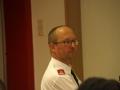 JHV der Feuerwehr Lochau (13)