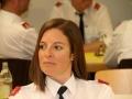 JHV der Feuerwehr Lochau (14)