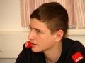 JHV der Feuerwehr Lochau (18)