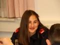 JHV der Feuerwehr Lochau (19)
