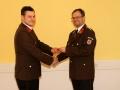JHV der Feuerwehr Lochau (2)