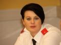 JHV der Feuerwehr Lochau (21)