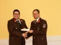 JHV der Feuerwehr Lochau (3)