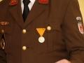 JHV der Feuerwehr Lochau (7)