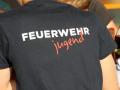 Feuerwehr-Hoerbranz-1