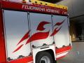 Feuerwehr-Hoerbranz-10