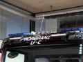 Feuerwehr-Hoerbranz-11