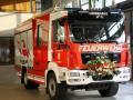 Feuerwehr-Hoerbranz-27