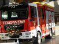Feuerwehr-Hoerbranz-3