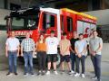 Feuerwehr-Hoerbranz-32