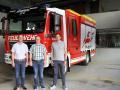 Feuerwehr-Hoerbranz-34