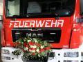 Feuerwehr-Hoerbranz-8
