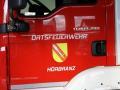 Feuerwehr-Hoerbranz-9