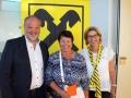 JHV Raiffeisenbank 2018 (2)