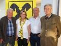 JHV Raiffeisenbank 2018 (3)