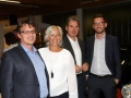 JHV Unternehmerbörse 2018 (12)