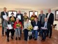 Lochau-Hochzeit-Jubiläum-FEIER-Jänner-2020-1