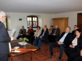 Lochau-Hochzeit-Jubiläum-FEIER-Jänner-2020-3