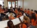 Jungmusik-Lochau-Nikolausfeier-2019-5