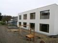 Kindergartenerweiterung-Unterdorf-12