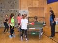 Kinderolympiade 2018 (14)