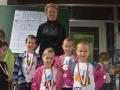 Kinderolympiade 2018 (2)