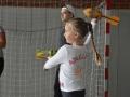Kinderolympiade 2018 (9)