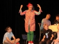 Kindertheater-Hörbranz-2019-13