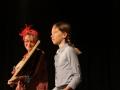 Kindertheater-Hörbranz-2019-2