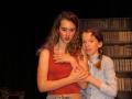 Kindertheater-Hörbranz-2019-22