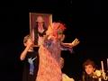 Kindertheater-Hörbranz-2019-6