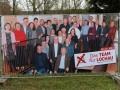 konstituierenden-Sitzung-der-neuen-Lochauer-GV-11