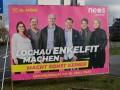 konstituierenden-Sitzung-der-neuen-Lochauer-GV-12