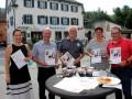 konstituierenden-Sitzung-der-neuen-Lochauer-GV-2