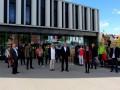konstituierenden-Sitzung-der-neuen-Lochauer-GV-5