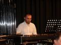 Konzert des MV Hörbranz 2018 (39)