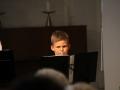 Konzert-im-Kloster-2019-1