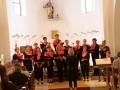 Konzert-im-Kloster-2019-17