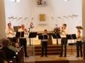 Konzert-im-Kloster-2019-20