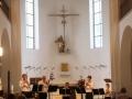 Konzert-im-Kloster-2019-21