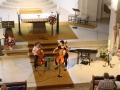 Konzert-im-Kloster-2019-3