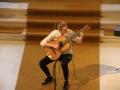 Konzert-im-Kloster-2019-6