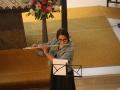 Konzert-im-Kloster-2019-9