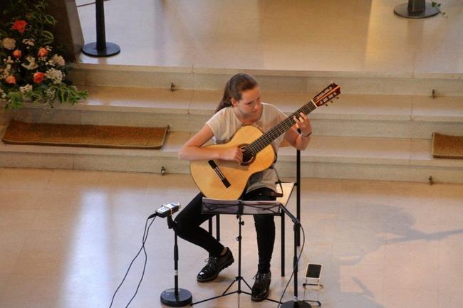 Konzert in der Klosterkirche 2018 (11)