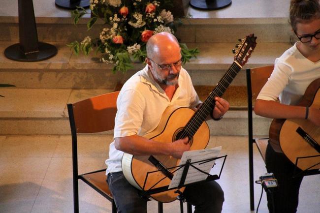 Konzert in der Klosterkirche 2018 (15)