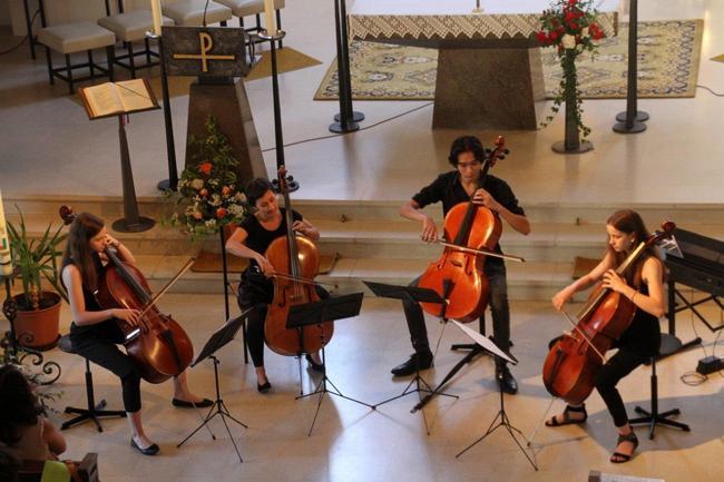 Konzert in der Klosterkirche 2018 (20)