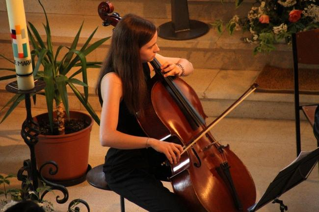 Konzert in der Klosterkirche 2018 (21)