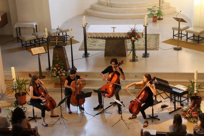 Konzert in der Klosterkirche 2018 (24)