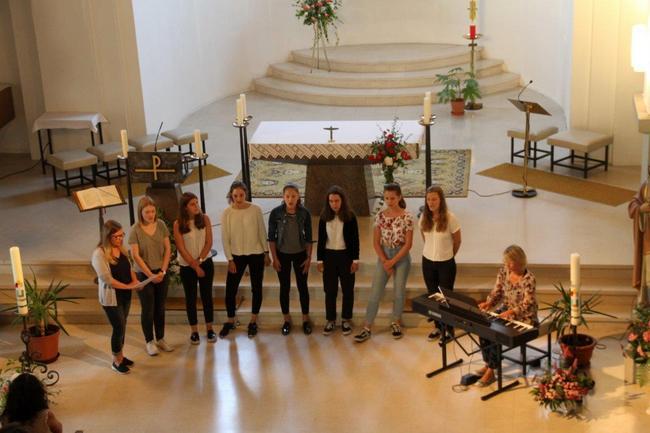 Konzert in der Klosterkirche 2018 (28)