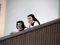 Konzert in der Klosterkirche 2018 (1)
